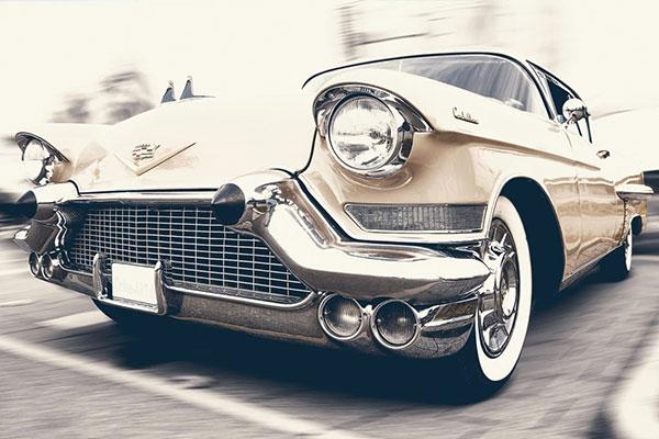 coches_de_lujo_para_bodas