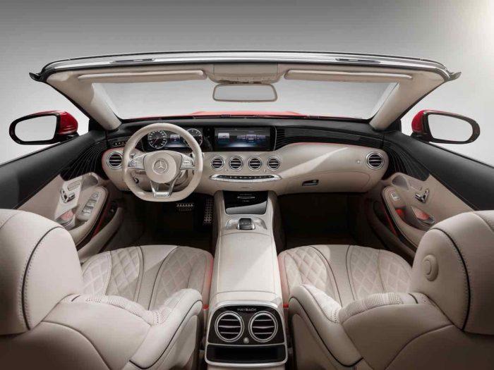 mercedes-maybach-s-650-cabriolet-2017-10-700x525